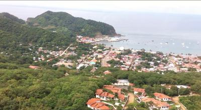 Rivas San Juan do Sul
